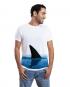Aleta Tiburón 2