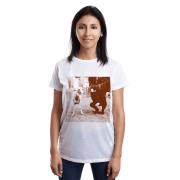 Brian Wilson Pet Sounds 3