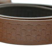 Cinturon Petate Toffee H 2