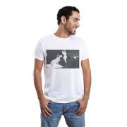 Elvis Presley Basset Hound 3